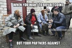RedPint-PLS-BWC - bitcoin rich meme #residualincome #residual #makemoneyfromhome #homebusiness #onlinebusiness