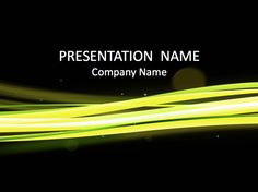 free powerpoint templates backgrounds presentations download