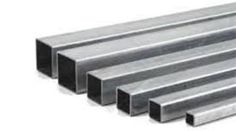 If you're looking for Square Steel Tube Connectors, Square Tube Fittings Suppliers in Australia then Keble's Trading is the right choice.