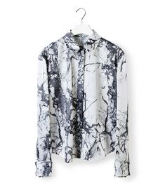 http://planb.annaevers.com/  Plan B anna evers Inspiration marble print 9
