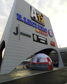 Torino - Juventus Stadium - Area 12