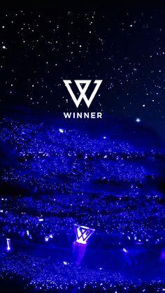 #WINNER #INNERCIRCLE #KPOP #Seungyoon #Mino #Jinwoo #Seunghoon #YGArtist #ygentertainment #lockscreen #wallpaper