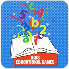 #kids #kidseducationalgame #gameforkids #toddlergamd #EducationalGame #parenting #kidseducation #Toddler #children #Learningforkids #Education #learning #Teaching Learning Games For Kids, Educational Games For Kids, Learning The Alphabet, Games To Play, Fruit Names, Cursive Alphabet, Flower Names, Small Letters, Color Names