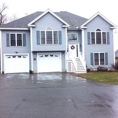 Methuen, MA home for sale! Call me for a showing!   603-620-2668