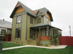 ideas victorian house colors with green grass stylish victorian house colors design ideas victorian house colors exterior historic house colors