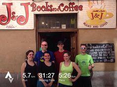 Junkies Brunch Fun Run #crewlove #madrid #españa #run #neverrunalone #instarunners #furtherfasterforever #runningaddict #cityrunner #f3 #stravarun #instarunneros #instaRunnersMadrid  #LAJruncrew #werunmad #lajunkies #lacticacidjunkies #Junkies #madrunner #madjunkie #urbanrun #laj #worlderunners #marathontraining #marathondemadrid2017