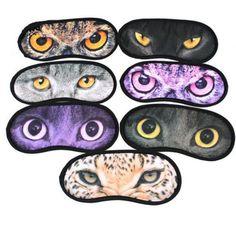 1pc-Comfortable-Hot-EYES-Travel-Sleeping-Sleep-Aid-Cover-Blindfold-Eye-Mask