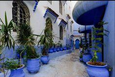 Excursion to Chaouen,circuit4x4,circuit imperial cities to chaouen,circuit from fes to tanger via chaouen,Tanger DMC,Tanger business travel