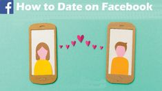 The ultimate guide to geek and nerd dating, conversation and confidence to help you get good and get the girl. Level up your dating with CfG. Free Dating Sites, Dating Apps, Dating Advice, Online Dating, Online Gaming Sites, Grit And Grace, Dating Coach, Dating Questions, Modern Romance