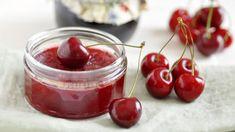 Wir stellen alternative Zutaten und ein Rezept für zuckerfreie Marmelade vor.