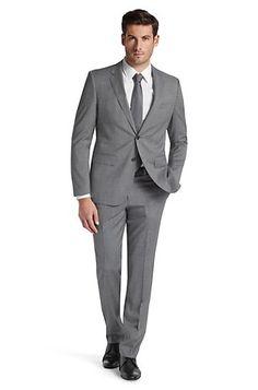 87 meilleures images du tableau Vêtements pour hommes a2167d65dad
