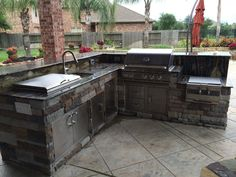 20 Outdoor Kitchen Appliances Houston - Popular Interior Paint Colors Check more at http://www.mtbasics.com/outdoor-kitchen-appliances-houston/