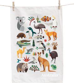 Discover Australia illustrations10 Discover Australia illustrations http://creativeroots.org/2013/09/discover-australia-illustrations/?utm_source=CreativeRoots&utm_campaign=0b48ac57af-Your_weekly_dose_of_nation_inspiration+No.+1&utm_medium=email&utm_term=0_e815066ab3-0b48ac57af-317709745