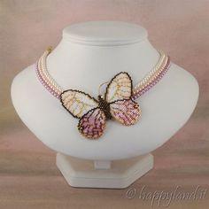 le-gioie-di-happyland-farfalla-e-perle--3159-BIG-1.jpg 540×540 pixels