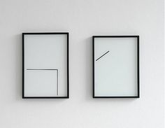 Florian Pumhösl Minimalistic Art by linda Minimalist Artwork, Contemporary Paintings, Art Google, Installation Art, Home Art, Design Elements, Art Photography, Abstract Art, Illustration Art