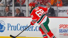 18 Best Devils hockey images  55c235fe0