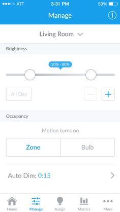 Stack-lighting-ios-app-manage