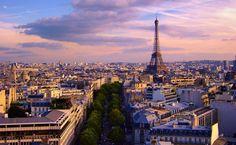 L'isis, i N.E.E.T., l'attentato a Parigi, la religione, la Siria: una gu...