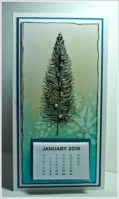 Eileen's Crafty Zone: Lavinia Stamps, Rochester Kent Workshop - December 2018 - The Samples Card Tags, I Card, Rochester Kent, Lavinia Stamps Cards, Christmas Tree Cards, Mail Art, Distress Ink, Projects To Try, December