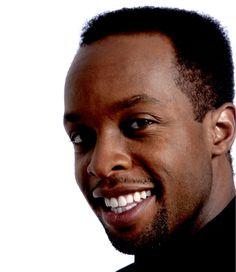 clipper cutting techniques for black men learn how to cut hair throughout Black Hair Simple, Close Cut Short Black Hairstyles Mens Hairstyles With Beard, Short Black Hairstyles, Easy Hairstyles, Young Men Haircuts, Short Cuts, Kinky, Black Men, Hair Cuts, Stylists
