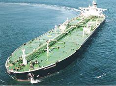 14 Best Ships - Oil Tankers images in 2014 | Oil tanker, Tanker ship