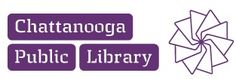 Tennessee: Recording and Production Studio Opens Inside Chattanooga Public Library