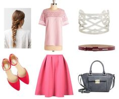 Geek Chic: Fashion Inspired by the Fire Nation