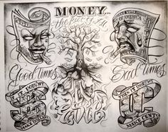 boog tattoos - Google Search