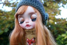 https://www.etsy.com/fr/listing/491165859/felicity-fox-custom-ooak-blythe-poupee?ref=shop_home_active_1