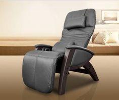 Svago Benessere Massage Chair