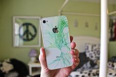 Tumblr Quality, Tumblr Stuff, Gadgets And Gizmos, Iphone Cases, Technology, Blog, Gifts, Phones, Green