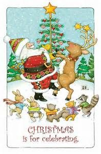mary engelbreit christmas - Yahoo Image Search Results