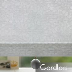 Child-Proofing Your Blinds - http://www.lifestyleblinds.com/blog/2014/12/child-proofing-your-blinds/