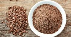 Whole Flaxseed / whole Linseed / superfood / - / Lovocado High Blood Pressure Diet, Blood Pressure Symptoms, Blood Pressure Medicine, Blood Pressure Remedies, Troubles Digestifs, Anti Inflammatory Recipes, Lower Cholesterol, Fodmap, Diet Recipes
