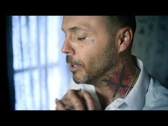 Blue October - Home This song is amazing. How wonderful it's been to watch Justin grow and become more positive and happy in life. Such a good song! Watch it!
