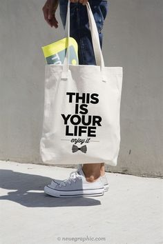 Inspirational Quote Canvas Tote Bag Organic Cotton Eco Shopping Bag There Is Some Good In This World Tesettür Çanta Modelleri 2020 Sacs Tote Bags, Canvas Tote Bags, Reusable Tote Bags, Canvas Totes, American Apparel, American Clothing, This Is Your Life, In This World, Custom Tote Bags