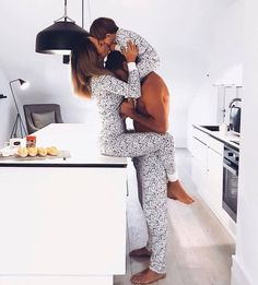 Ideas Quotes Relationship Cute Couples For 2019 Cute Family, Baby Family, Family Goals, Family Family, Couple Goals Relationships, Cute Relationship Goals, Marriage Goals, Couple Relationship, Couple Goals Cuddling