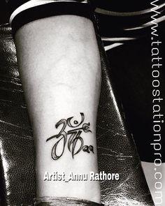 Maapaa & Trishul with om design..!! #bestfemaleartist #bestwork #bestfemaleartist #mp #indore #inklover #ink💉 #inlove #inkgirl #trishul #omtattoo #maa #tattoo #art🎨 #artist #female #paa #annurathore #annu_rathore😊😊 #annuartist #annu #maapaa ❤️ #femaleartist #besttattoodesigns #besttattoosrtist #annu_rathore😊😊 #annu_rathore #mp #indore #instagram #instalover  At tattoo station & academy  Call us - 8982418566 Tattoo 2017, Tattoo Art, Tattoo Quotes, Tattoo Station, Trishul, Best Tattoo Designs, Indore, Inked Girls, Shiva