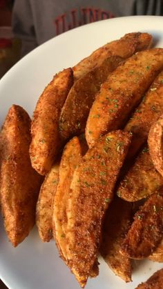 Fun Baking Recipes, Cooking Recipes, Air Fryer Dinner Recipes, Tasty Vegetarian Recipes, Food Obsession, Aesthetic Food, Food Cravings, Soul Food, Stoner Snacks