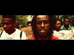 L.E.A.D - Feel It (Official Video & Short film)