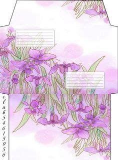 500+ Mejores Imágenes De Flores Artesanales En 2020 Envelope Template Printable, Envelope Pattern, Envelope Art, Mail Art Envelopes, Cute Envelopes, Simple Canvas Paintings, Note Paper, Collage Sheet, Cross Stitch Designs