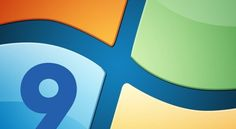 #Windows 9 is expected to launch in early 2015 - image 1 - Softpedia http://news.softpedia.com/news/Windows-9-Will-Remove-the-Desktop-in-Some-Versions-449125.shtml