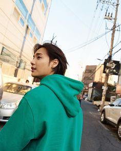 🌵 One (jaewon) Korean Boys Ulzzang, Ulzzang Boy, Korean Men, Hip Hop, Yg Entertainment, One And Only, Jaewon One, First Rapper, Jung Jaewon