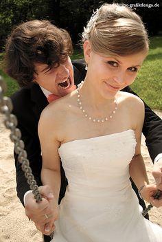vampire-wedding? ;)