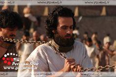 من اروع القصص قصة نبي الله يوسف ع