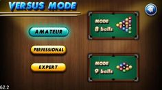 Come on to download Cool Billiards Game – Pocket Pool Pro for FREE right now!
