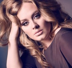 Adele - Hello Album 25 | Free Mp3 Download : Howwe All Music