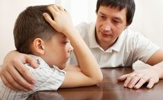 Parenting the Child with ADHD: Strategies That Work