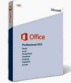 Grab a Downloadable Copy of Office 2013 Professional Genuine Product at Software-Quick.com for $199.99 Only! Microsoft Visio, Party Service, Microsoft Office, Oem, Software, Words, Stuff To Buy, Time Saving