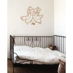 ... Dieren // Kinderkamer on Pinterest  Dieren, Flamingos and Lamp sets